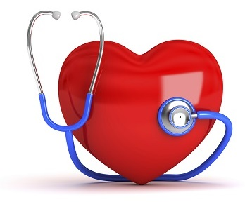 Healthy Heart l
